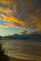 Strandhill beach (skyscape).jpg