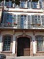 Strasbourg-Hôtel Weitz (4).jpg