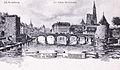 Strasbourg-Pont Royal et Porte des Pêcheurs-1870.jpg