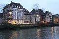 Strasbourg - panoramio (104).jpg
