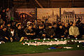 Strasbourg 22 avril 2013 les Veilleurs place de la République 15.jpg