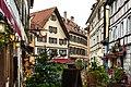 Strasbourg La Petite France (46539462551).jpg