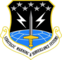 Strategic Warning & Surveillance Systems logo.png