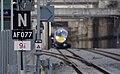 Stratford International station MMB 11 395017.jpg