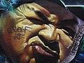 Street Art in Hosier Lane 10.jpg