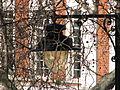 Street Lamp - view from Waterloo bridge (2326790487).jpg