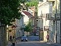 Street Scene - Vilnius - Lithuania - 01 (27228713864).jpg