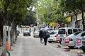 Street view, Kozan - Adana 04.JPG