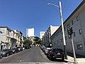 Streets in San Francisco 4 2018-07-06.jpg