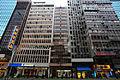 Streets of Hong Kong, China, East Asia-5.jpg