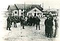 Streljanje partizana Krajinskog, Majdanpeckog i Pozarevackog partizanskog odreda 29. i 30.10.1941 (2).jpg