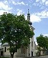 Stročín, Grécko-katolícky kostol.jpg