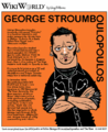 Strombo WikiWorld.png