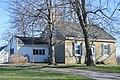 Stroube House from northwest.jpg