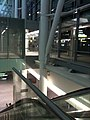 Structural steel pearson airport 1.jpg
