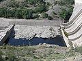 Studen-kladenetz-dam-wall.jpg