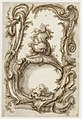 Study for a Cartouche MET DR250.jpg