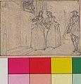 "Study for an Engraving of ""Songs in the Opera of Flora"" MET 44.54.25.jpg"
