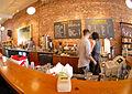 Stumptown Coffee Roasters Downtown.jpg