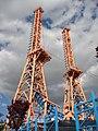 Stunt Fall - panoramio (1).jpg