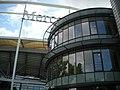 Stuttgart Jul 2012 04 (Mercedes-Benz Arena).JPG