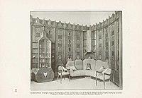 Stuttgarter Mitteilungen über Kunst und Gewerbe, 1904-1905, Seite 112.jpg
