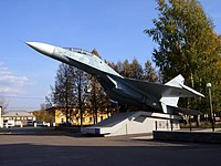 Su-27 UMPO (Ufa).jpg
