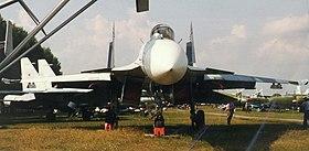 Su-35Prototyp.Front.jpg