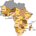 Subsaharanafrica.jpg