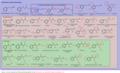 Substituierte Phenylethylamine und deren Untergruppen.png