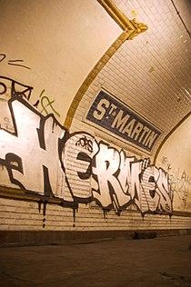 Subway-Saint-Martin-08.jpg