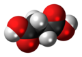 Succinic acid 3D spacefill.png