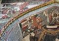 Sucevita murals 2010 34.jpg