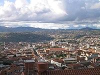 Sucre capital de Bolivia.jpg