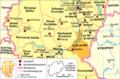 Sudan-karte-politisch-aali-an-nil.png