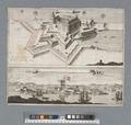Suecia antiqua (SELIBR 18036691)-1.tif