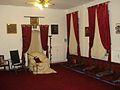 Sufizentrum hauptraum.jpg