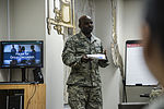 Suicide prevention training gets more personal 150501-F-PU339-001.jpg