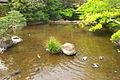 Suizenji garden 水前寺公園 (458755600).jpg
