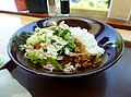 Sukiya Ceasar lettuce curry.jpg