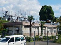 Sumizome Power Station.jpg