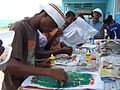 Summer school painting class 2006 009.jpg