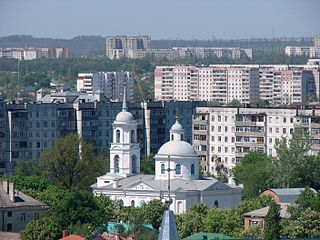 Sumy.Elias Church.JPG