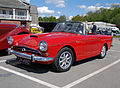 Sunbeam Tiger (3475821021).jpg