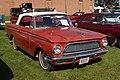 Sunburg Trolls 1962 Rambler American 400 Convertible (36889108082).jpg
