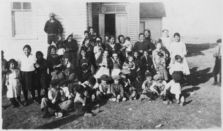 """odanah girls Odanah hosts the administrative offices for the bad river band of lake superior tribe of chippewa indians, of which jason was a member """"pero approached deputy mrdjenovich with a large butcher knife and he refused numerous commands to drop the weapon,"""" said a report from the wisconsin department of justice."""