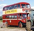 Sunderland Corporation bus 13, 1947 Crossley DD42 reg GR 9007 (2).jpg