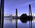 Sunken boat Seward Alaska.jpg