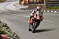 Superstock TT 2013 - 3 - John McGuinness (8938883675).jpg