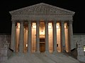 Supreme Court Wade 06.JPG